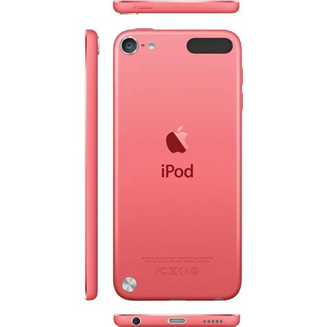Ipod Touch 6 Pink 32 Gb apple ipod touch 5g 32gb pink at low price in pakistan
