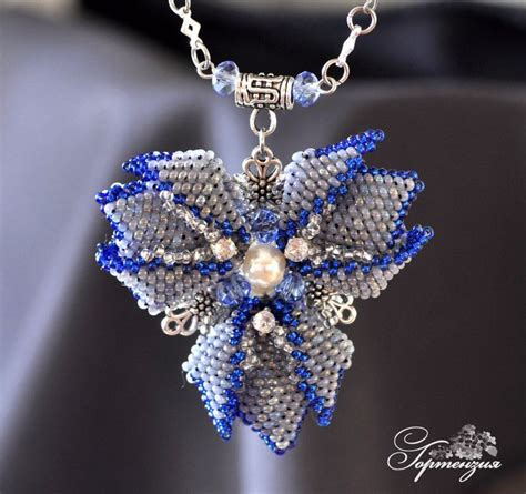 beadwork brooch 321 best images about beading pendant bail brooch on