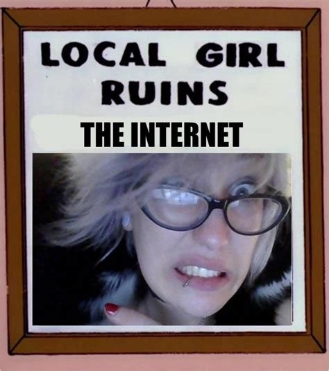 Local Memes - i don t even care anymore local man ruins everything