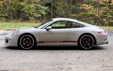 mazda cabada 100 porsche 911 carrera gts black the new porsche
