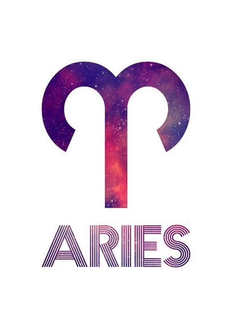 zodiac signs aries 25 best ideas about aries symbol on pinterest zodiac