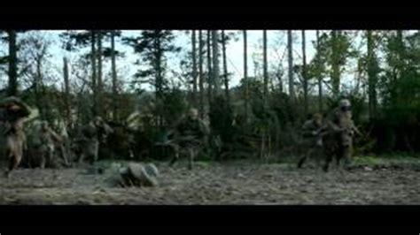 film rambo lektor polski caly film lektor pl kung fury polski film wojenny cda pl
