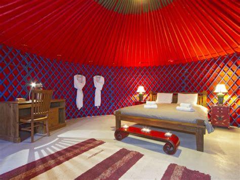 2 bedroom yurt 2 bedroom eco beach yurt in canary islands lanzarote