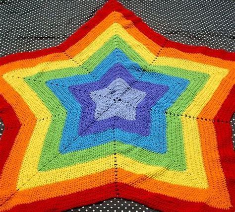 alfombra ganchillo alfombra a crochet multicolor ideas tejidos croch 233