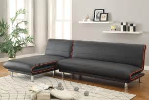 sofa beds and futons sectional with sofa bed sofa chaise