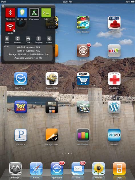 jailbreak best apps best jailbreak apps