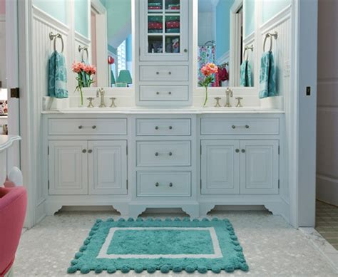 turquoise bathroom ideas turquoise bathroom ideas