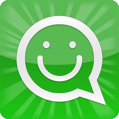 imagenes whatsapp feliz 2015 a 241 adir bot 243 n para compartir en whatsapp a jetpack