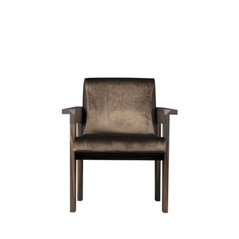Best Place To Buy Armchairs by 1051 Best Furniture Seating Images On Chairs
