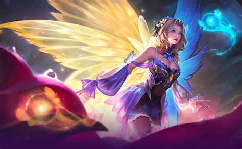lunox guide mobile legends bang bang companion
