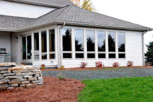 sunroom additions plans sunroom architectural designs
