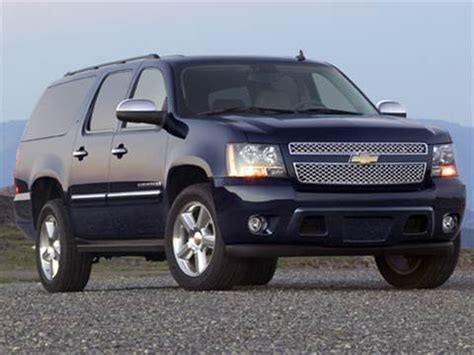 blue book value for used cars 2010 chevrolet traverse on board diagnostic system 2010 chevrolet suburban 1500 pricing ratings reviews kelley blue book