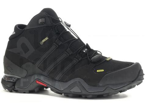 Jual Adidas Terrex adidas terrex fast r mid gtx