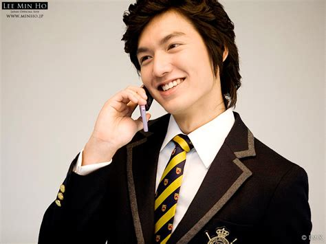 what is the relationship between lee min hoo and goo hye son lee min hoo 123 world asian pics