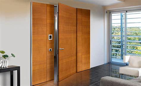 porte caltanissetta porte da interno e esterno catania palermo