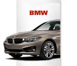 bmw lease india car rentals inbound tour handling agency in mumbai