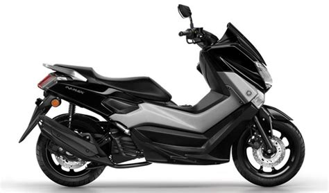 Bautmur Yamaha Nmax Terbaru yamaha nmax streetbike