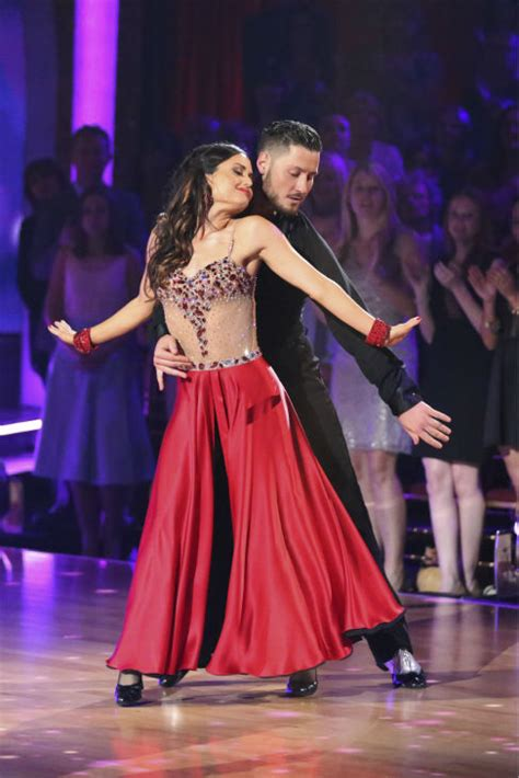 val chmerkovskiy i was in love with danica mckellar dwts season 18 discussion spoilers page 9