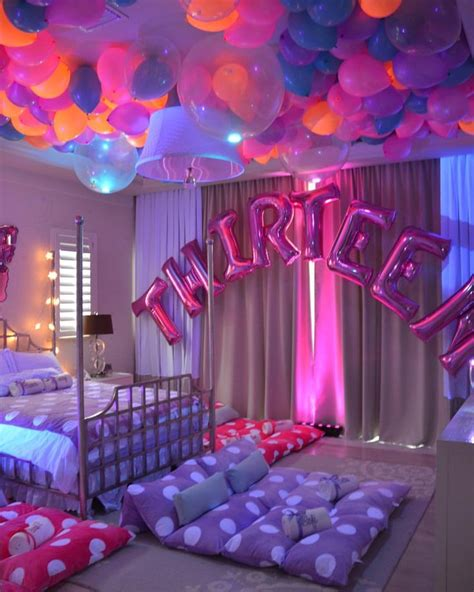 birthday themes for love 8 526 likes 147 comments valerie r valash events on