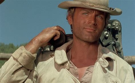 cowboy film trinity my name is nobody terence hill italians or italiani