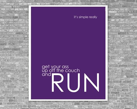 printable running quotes funny inspirational quotes for runners quotesgram