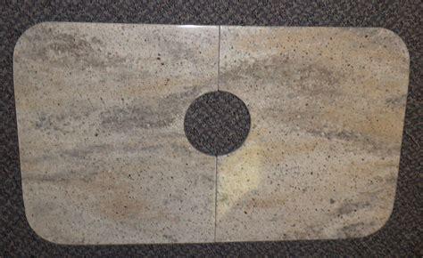 sink cover cutting board rv corian sink cover cutting board set size 13 5 8 quot x 23