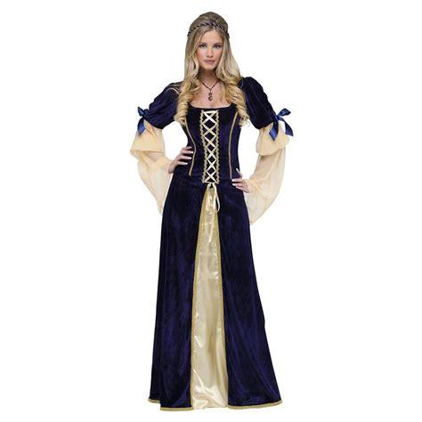 1000 images about ren faire ideas on costume renaissance costumes for faire