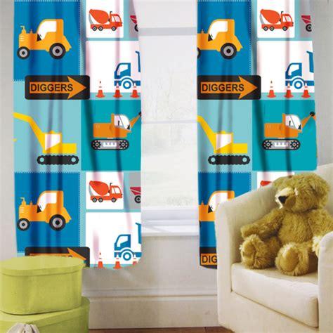 nursery curtain tie backs uk childrens nursery bedroom curtains junior baby pencil