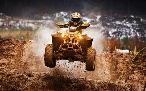 atv motocross atv motocross hd bikes 4k wallpapers images