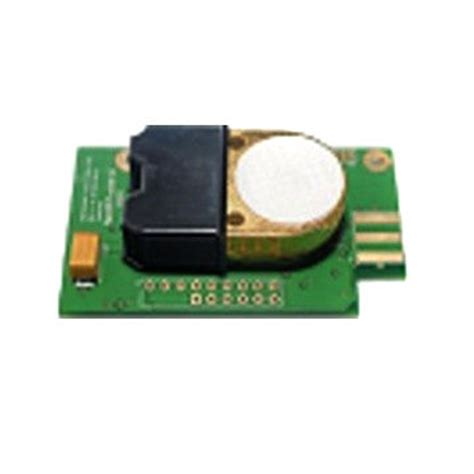 Low Cost Carbon Dioxide Sensor misir low cost ndir co2 sensor for hvac global sources