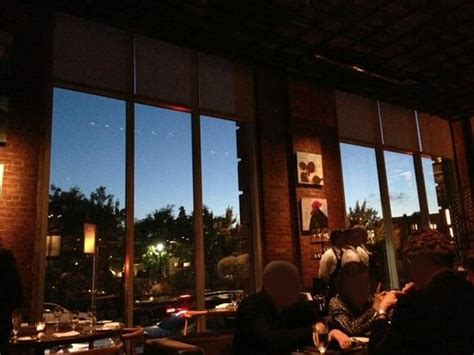 colicchio and sons tap room colicchio sons picture of colicchio sons tap room new york city tripadvisor