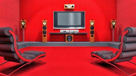 home theater pc 187 design and ideas