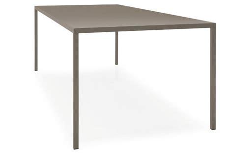 Tapezieren Ohne Tisch by Heron