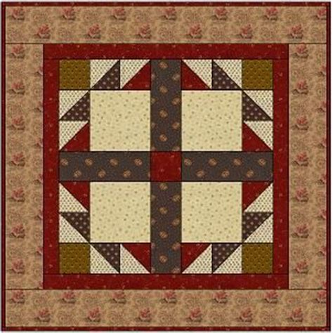 1000 ideas about small quilt projects on