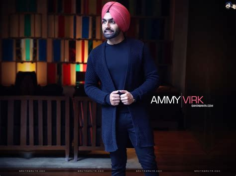 ammy virk height hot hd wallpapers of bollywood stars actors indian