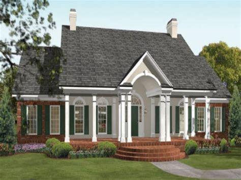 georgian colonial house plans philadelphia hwbdo12728 georgian from builderhouseplans georgian style house southern