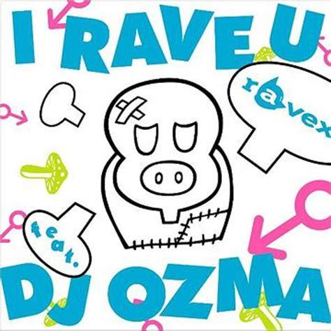 believe in boa ravex discography 1 albums 2 singles 30 lyrics 2