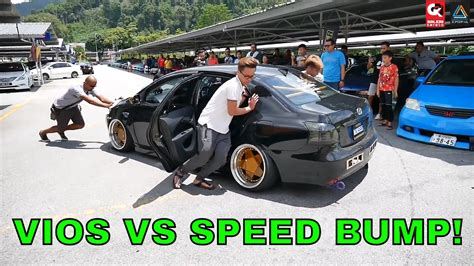 lowered cars and speed bumps lowered cars and speed bumps pixshark com images