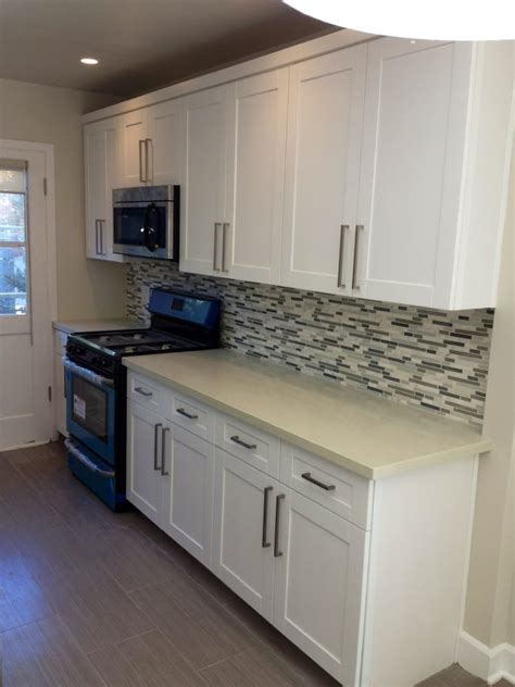 best quartz countertops for white cabinets kitchen countertops quartz white cabinets