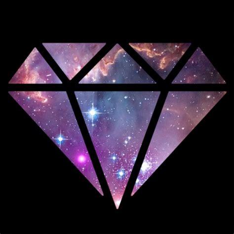 tattoo diamond galaxy galaxy diamond supply co wallpapers pinterest