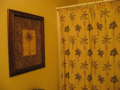 bathroom between two bedrooms close to hwy 59 beach t intersection economic vrbo