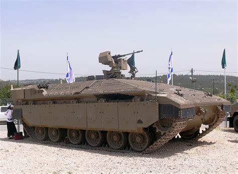 Image Gallery Eitan Armor