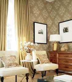 fabric home decor ideas i m glad i exist anna s living room