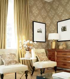 Decorating fabric pillows chairs curtain eclectic home decor ideas jpg