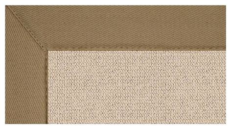 backing on rugs casual influence rug with jute backing in woo contemporary area rugs by ivgstores