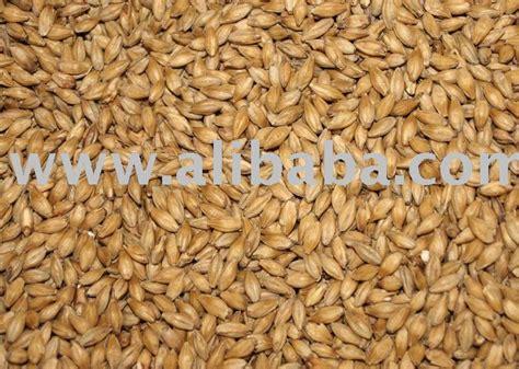 Hulled Barley hulled barley products cameroon hulled barley supplier