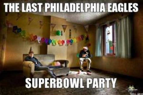 Meme Philadelphia - site unavailable