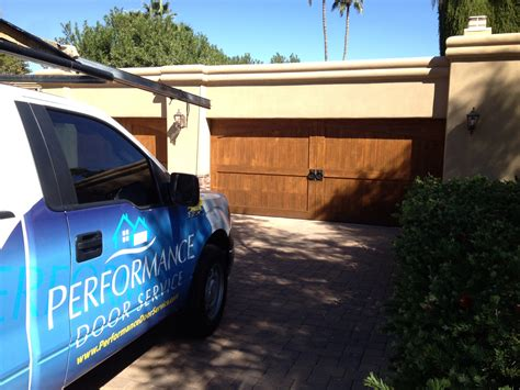 best garage door repair in