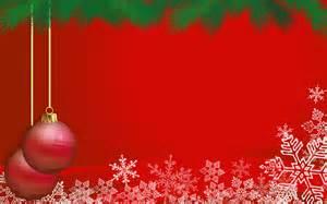 free vector graphic christmas ball snowflakes snow