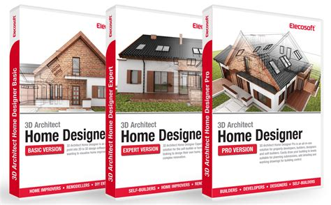diy 3d home design software 100 diy 3d home design software 23 best home